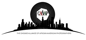 Chicago Alliance of African American Photographers  © 2016